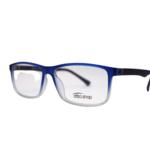 Sqthumb misura ok occhiali sito 15