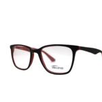 Sqthumb misura ok occhiali sito 17
