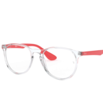 Sqthumb misura ok occhiali sito 20