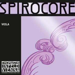 Spirocore S23 Medium Viola