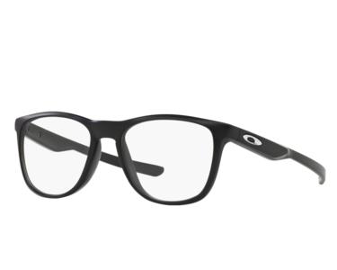 Montatura in plastica Oakley   Trillbe™ X OX8130-01- Lenti da vista incluse -