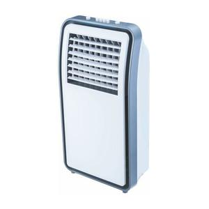 Ventilatore Icy Syntesy 08068