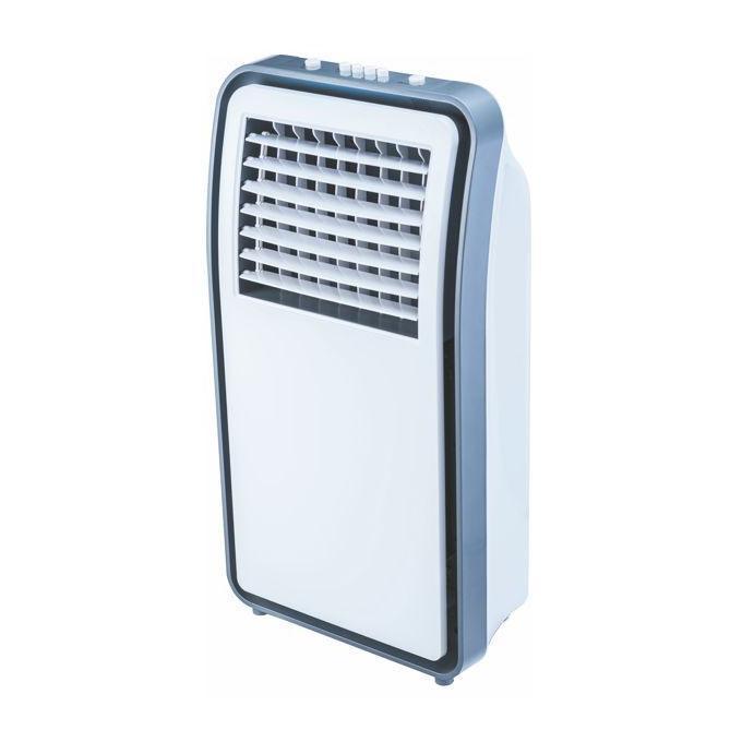 Ventilatore Icy Syntesy 08068