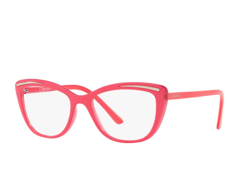 Montatura in plastica Vogue VO5218 2620  - Lenti da vista incluse -
