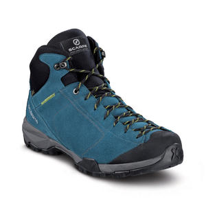SCARPA - Mojito Hike GTX - Lake Blue