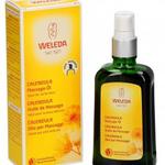 Sqthumb olio calendula massaggio