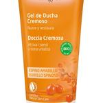 Sqthumb doccia cremosa olivello