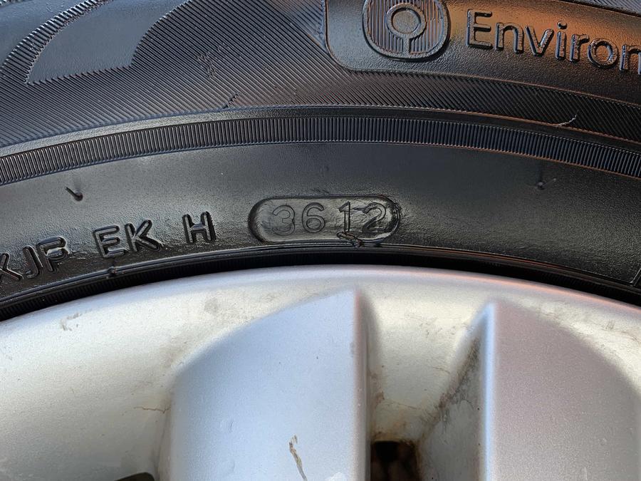 "Cerchi in Lega Hyundai iX35Hyundai iX35 da 17""-  52910-2S200"