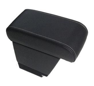 Bracciolo con portaoggetti per Mini Countryman - mod. LARGE