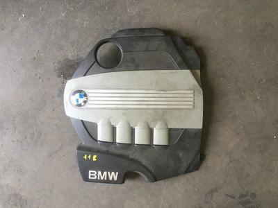 Coperchio Motore BMW Serie 1 E87  14382710 - 1114  7797410-04