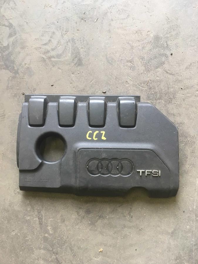 Coperchio Motore Audi TT  06J103925S