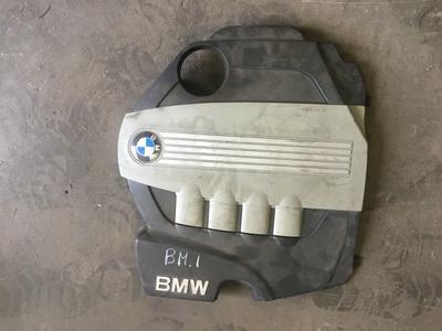 Coperchio Motore BMW Serie 1  111 7727410 -  14389710 - 7797410