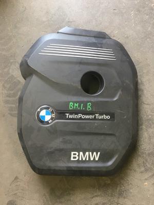Coperchio Motore BMW F20/21/30/31  8602967 - 16208310