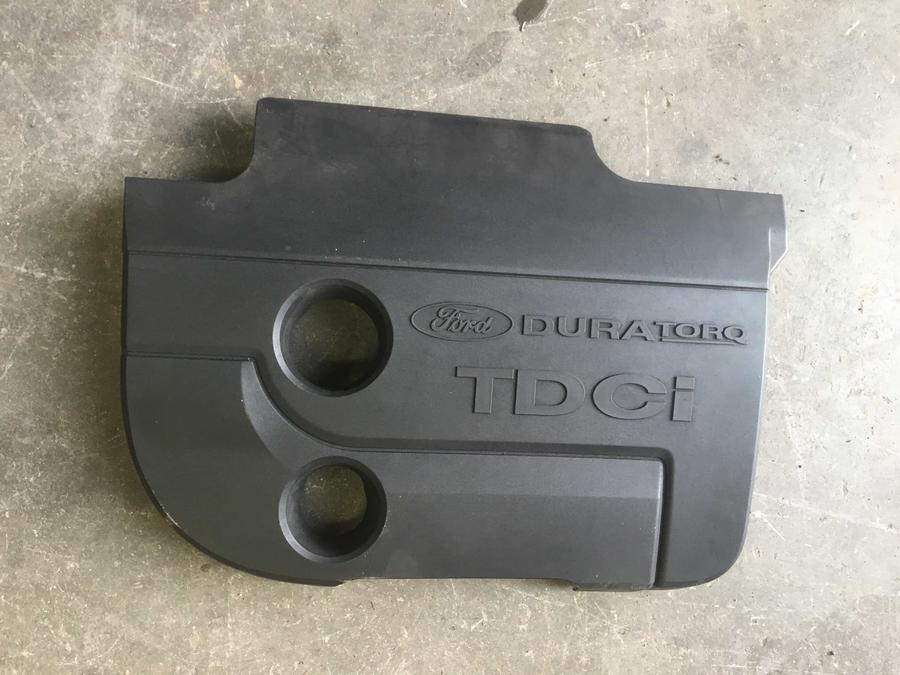 Coperchio Motore Ford Fiesta 1400 TD AV2Q-6N041-B