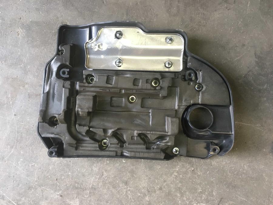 Coperchio Motore Fiat Renegade  55267248