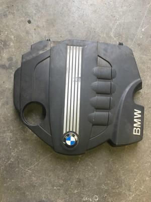 Coperchio Motore BMW 320 E91  11144731149-01