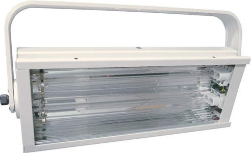 Electrical Sterilight S72