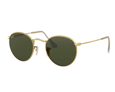 Occhiale da sole Ray Ban RB3447 001