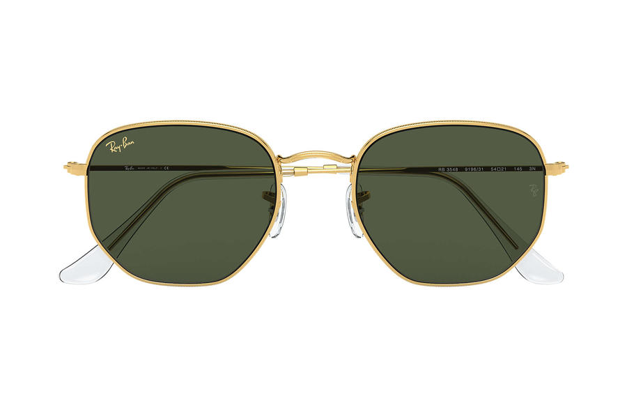 Occhiale da sole Ray Ban RB3548 001