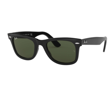 Occhiale da sole Ray Ban RB 2140 901 50