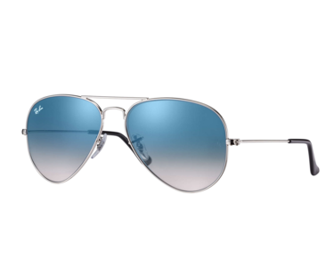 Occhiale da sole Ray Ban RB3025 003/3F  58