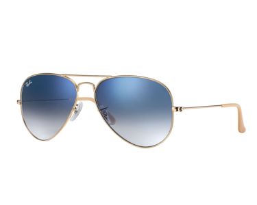 Occhiale da sole Ray Ban RB3025 001/3F