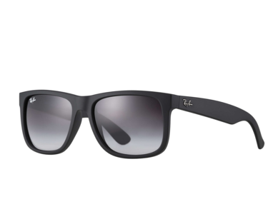 Occhiale da sole Ray Ban RB4165 601/8G