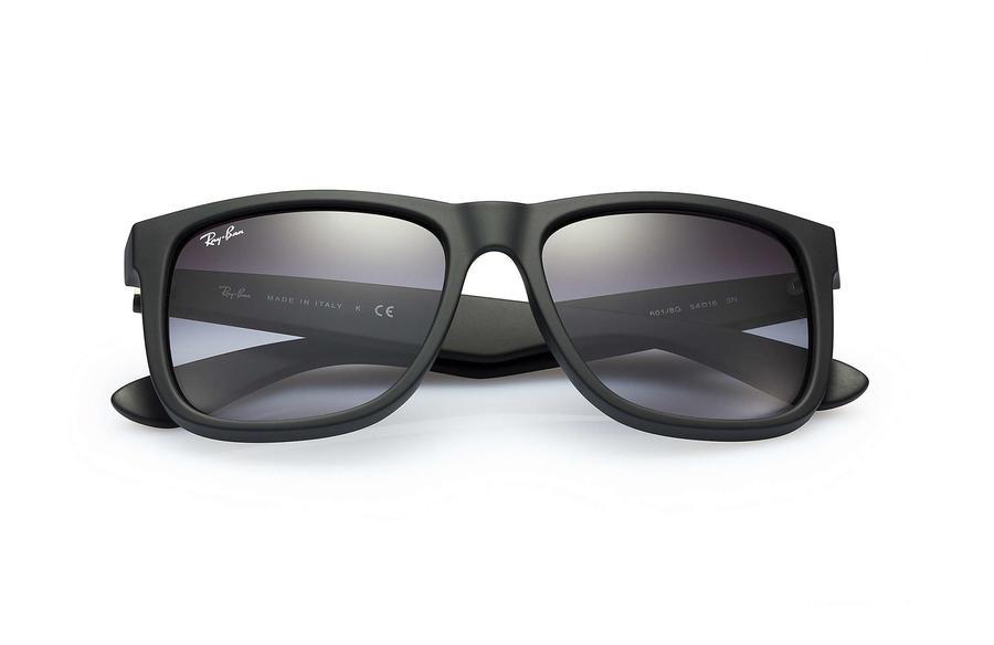 Occhiale da sole Ray Ban RB 4165 601/8G