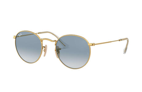 Occhiale da sole Ray Ban RB3447 001 3F