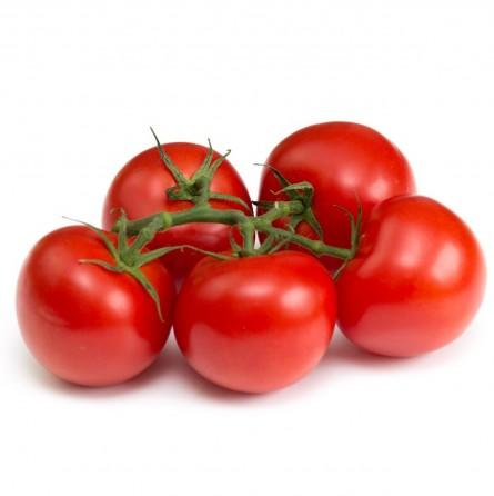 Pomodori misti bio