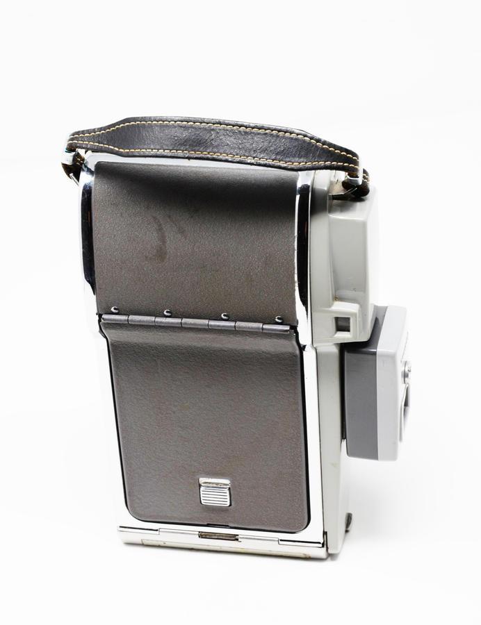 Polaroid - Model 80