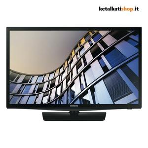 "Smart TV Samsung   24"" HD LED WiFi Ner"