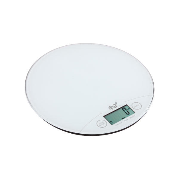 DPM Bilancia Pesa Alimenti Digitale 5Kg - EK9450