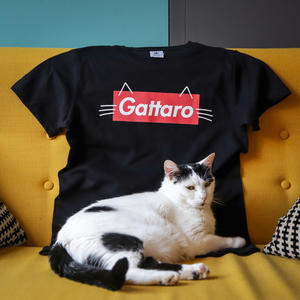 Gattaro t-shirt LIMITED EDITION