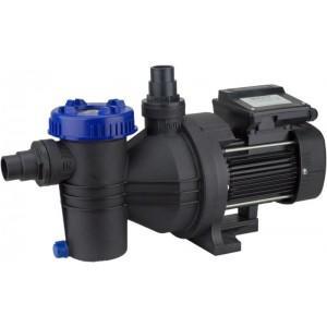 Motore pompa per Filtro ricambio NEW PLAST per Pompa shott italia per piscina pompa wP 7000