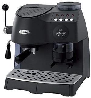 ARIETE MACCHINA DA CAFFE' ROMA PLUS 1329/1
