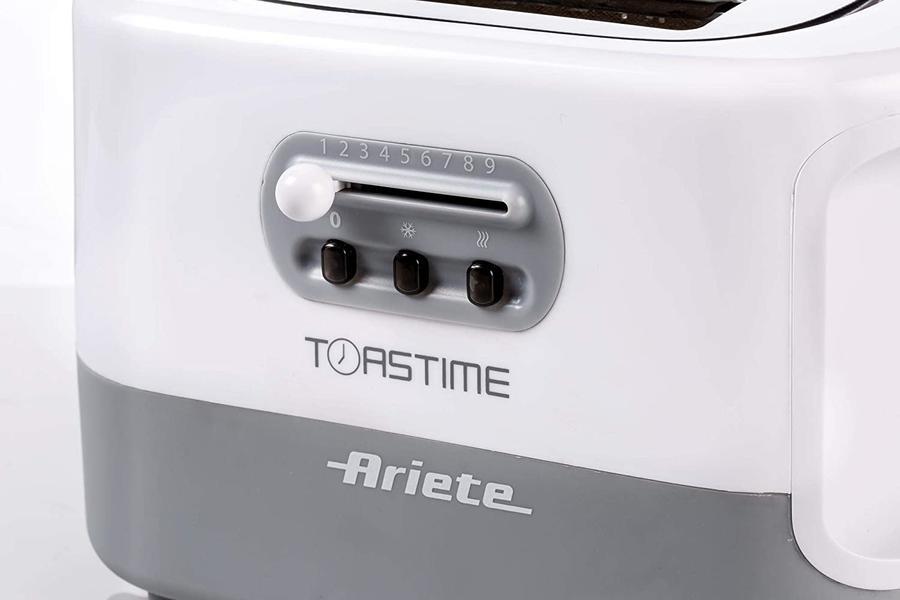 ARIETE TOSTAPANE 159