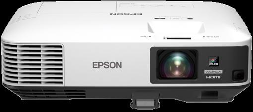 Epson EB-2250U