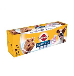 Dentastix Advanced Mini 40 gr Pedigree