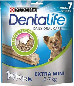 Dentalife Extramini 69 gr. Purina