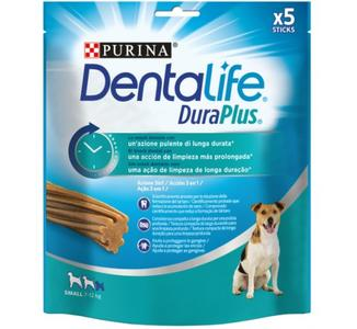 Dentalife Duraplus Small 170 Gr. Purina