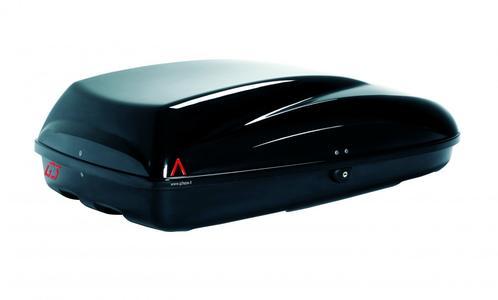 Box Auto G3 Helios 320 22.290