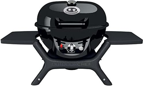 Barbecue Outdoorchef P-420 G Minichef