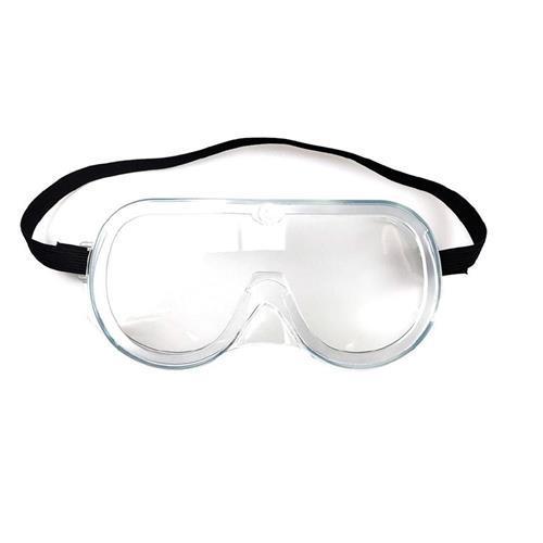 Occhiali Protettivi antiappannamento