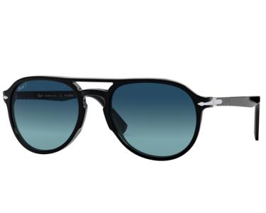 Occhiale da sole Persol PO3235S 95/S3