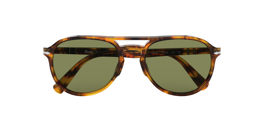 Occhiale da sole Persol PO3235S 108/4E