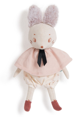 Peluche BRUME - MOULIN ROTY
