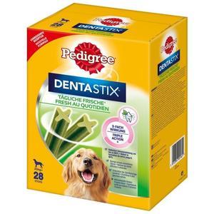 Dentastix Multipack Large Fresh 28 PZ Pedigree