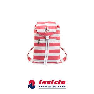 Invicta Minisac - Pink