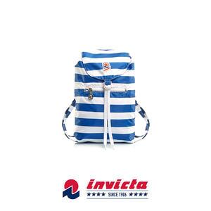 Invicta Minisac - Light Blue
